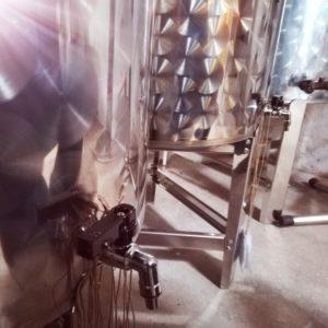 distillerie_artisanale_de_la_plaine_en_provence_002