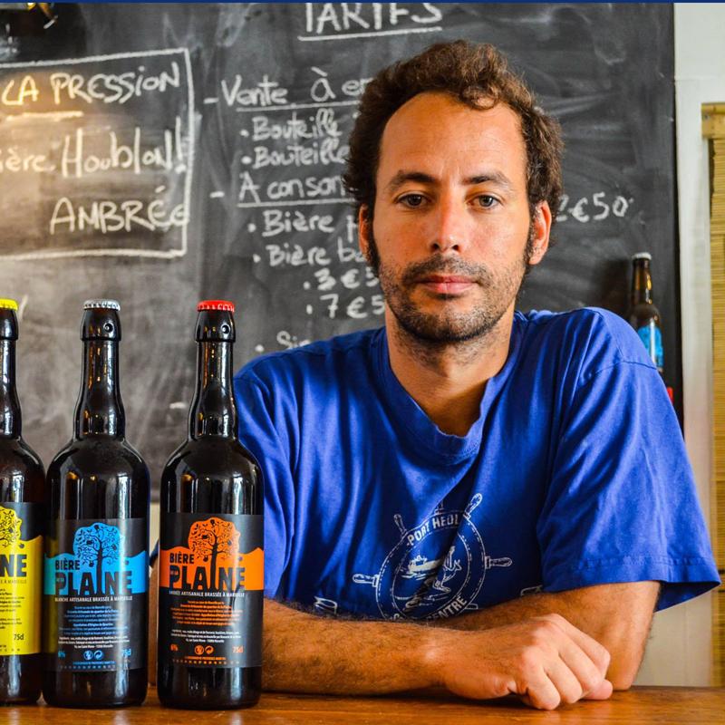 salem-portrait-distillerie-de-la-plaine-en-provence