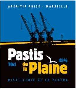 Pastis-de-la-plaine-1-artisanal-marseille-distillerie
