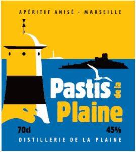 Pastis-de-la-plaine-2-artisanal-marseille-distillerie