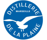 Distillerie de la Plaine
