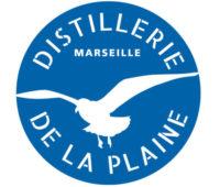Distillerie de la Plaine